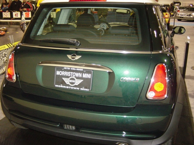rear-view-mini-cooper