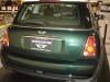 rear-view-mini-cooper