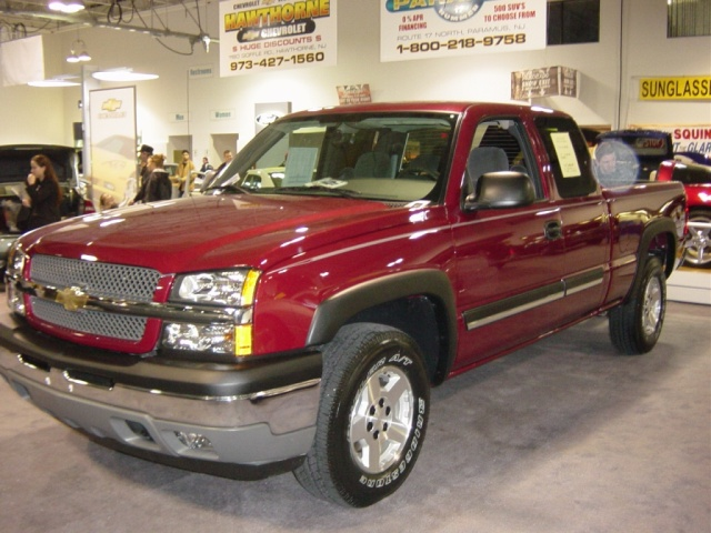 red-chevy-silverado
