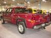 red-chevy-silverado-rear-view