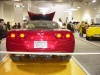 red-corvette-convertible-rear-view