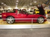 red-corvette-coupe