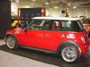 side-view-mini-cooper