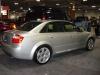silver-audis4-quattro-sedan