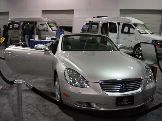 silver-lexus-2-door-convertible
