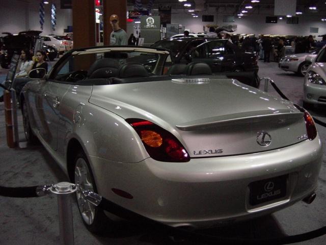 silver-lexus-xc430-convertible