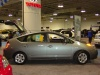 toyota-prius-hybrid-gas-electric-car