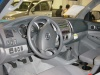 toyota-tacoma-interior-view