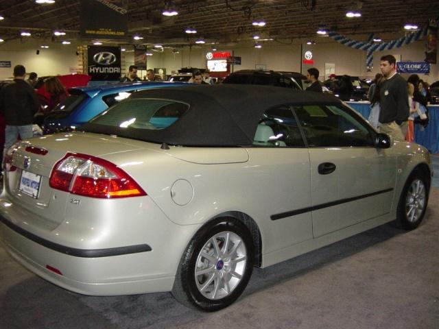 volvo-93-convertible