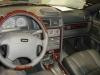volvo-convertible-interior