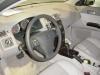 volvo-s40-interior