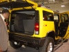 yellow-hummer-interior