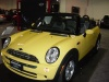 yellow-mini-cooper-convertible