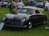 1954-porsche