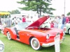 1954-red-kaiser-darrin-convertible