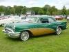 1955-buick-riviera