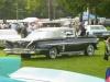 1958-convertible-chevrolet-impala