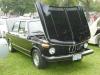 1974-black-bmw