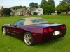 2004-convertable-corvette-rear