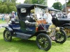 black-ford-roadster-1912