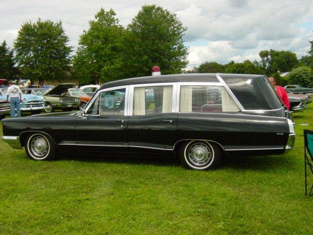 classic-black-hearse