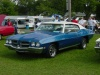 classic-blue-and-white-gto