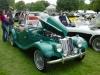 classic-green-mg-motor