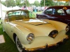 classic-yellow-kaiser-darrin-convertable