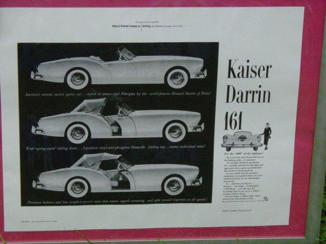 kasier-darrin-161