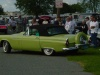 lime-green-1954-thunderbird-convertible