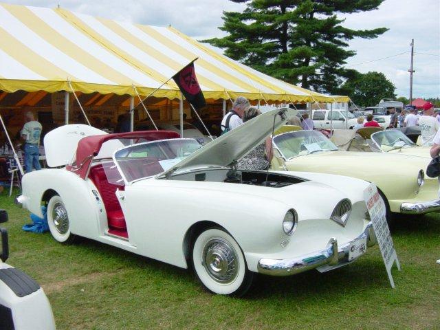 white-convertible-kasier-darrin