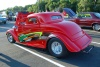 1933-Ford-Coupe-side-artwork