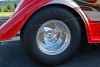 1933-Ford-Coupe-tire