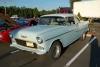 1955-Chevy