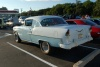 1955-Chevy-rear-side