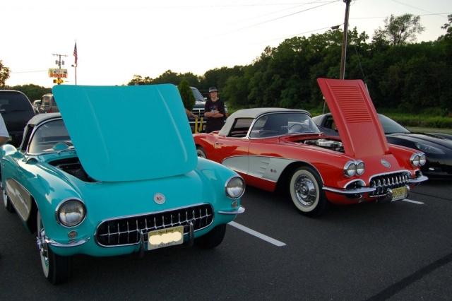 1957-1958-Corvette-Convertibles