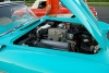1957-Corvette-Convertible-engine