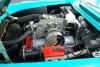 1957-Corvette-Convertible-engine2