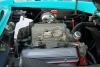 1957-Corvette-Convertible-engine-3
