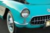 1957-Corvette-Convertible-front-light