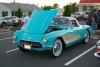 1957-Corvette-Convertible-front-side1