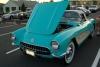 1957-Corvette-Convertible-front-side2