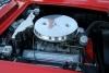 1958-Corvette-Convertible-engine