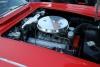 1958-Corvette-Convertible-engine1