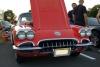1958-Corvette-Convertible-front