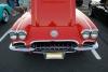 1958-Corvette-Convertible-front-emblem