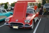 1958-Corvette-Convertible-front-hood