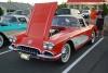 1958-Corvette-Convertible--front-side