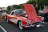 1958-Corvette-Convertible-front-side