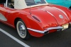 1958-Corvette-Convertible-rear-brake-lights2